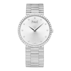 Piaget Traditional WG G0A37045